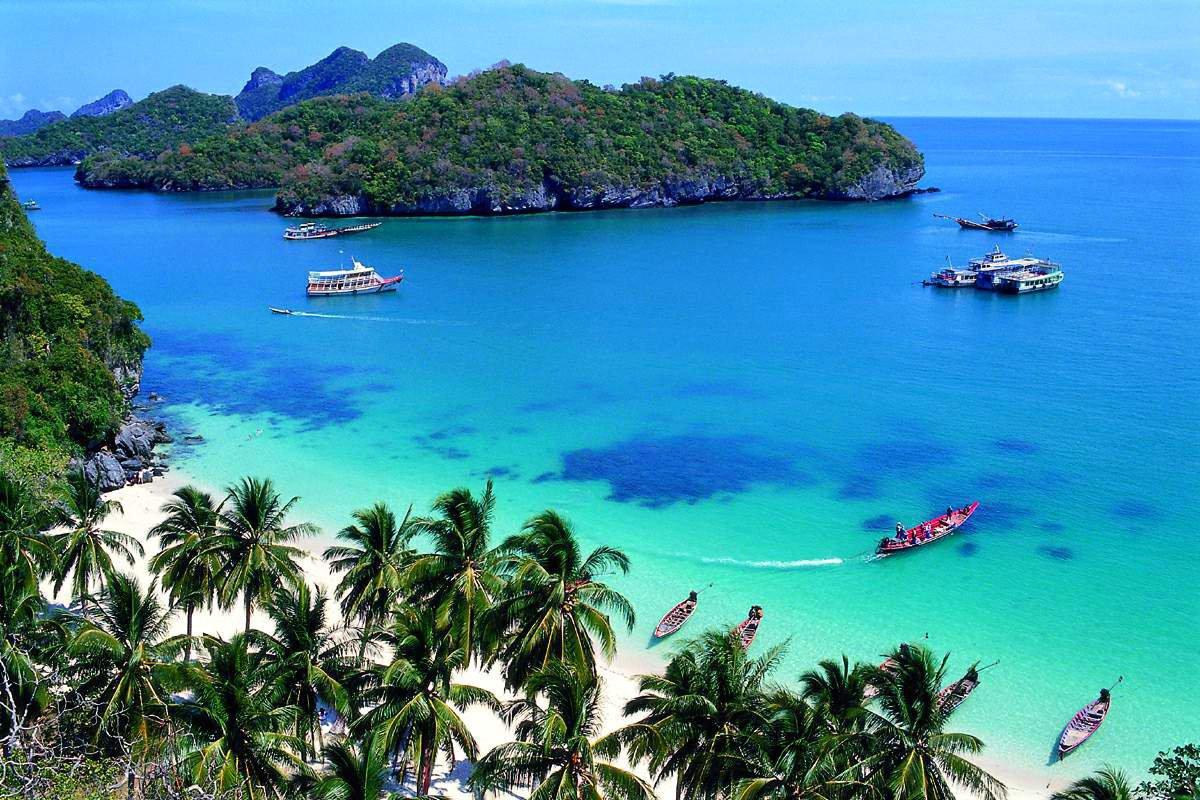 Куда-поехать-зимой-заграницу-в-Таиланд