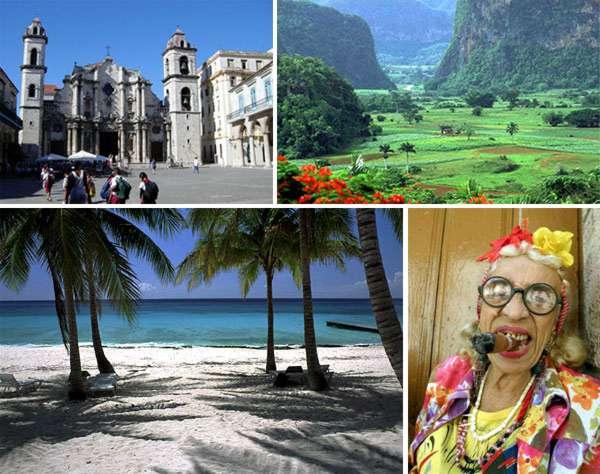 Куда_поехать_отдыхать_летом_Куба