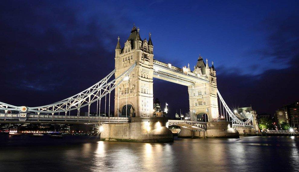 London24-12