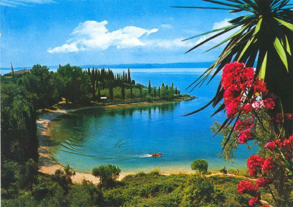 Otdyih-na-more-v-Italii