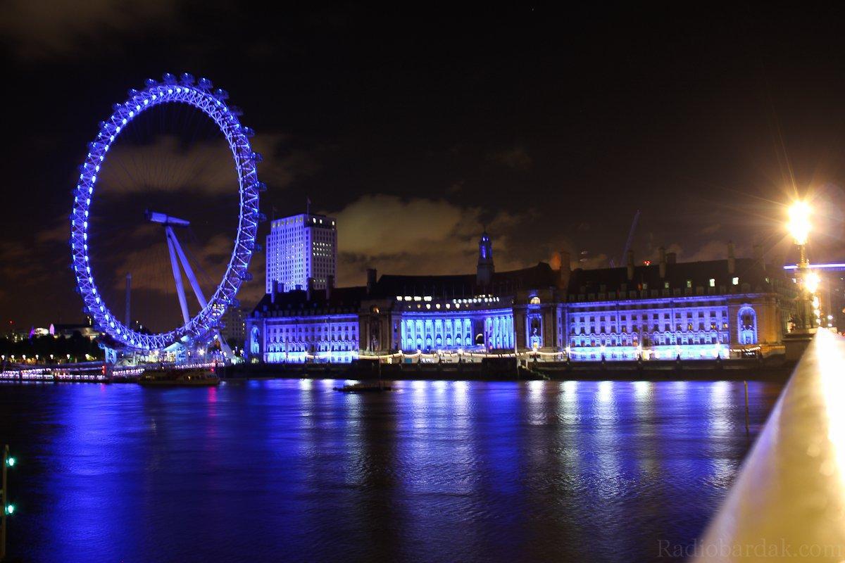 Путешествие-в-Лондон-22