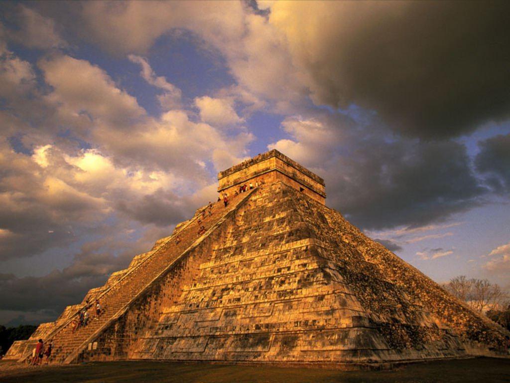 maya_ruins_mexika