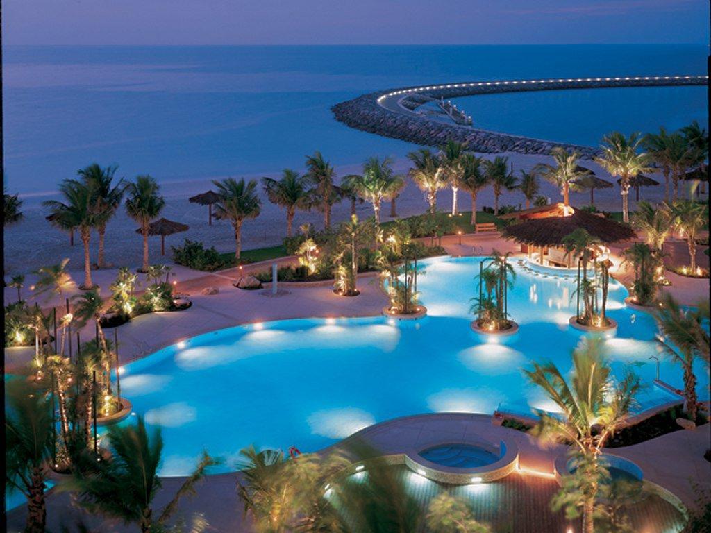 cn_image_4.size.jumeirah-beach-hotel-dubai-dubai-uae-110009-5