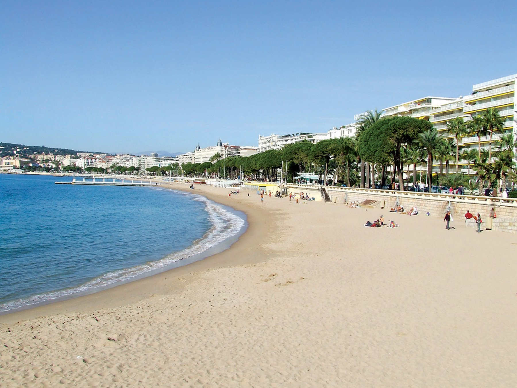 frankreich_cannes_strand