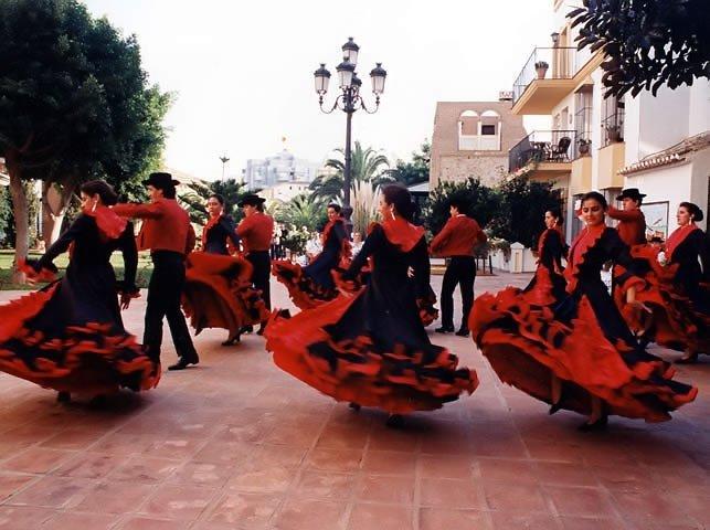 tradicii-ispanii-1