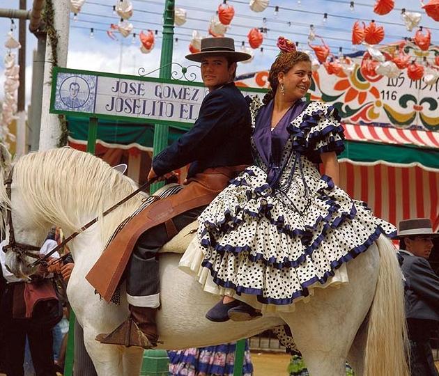 tradicii-ispanii