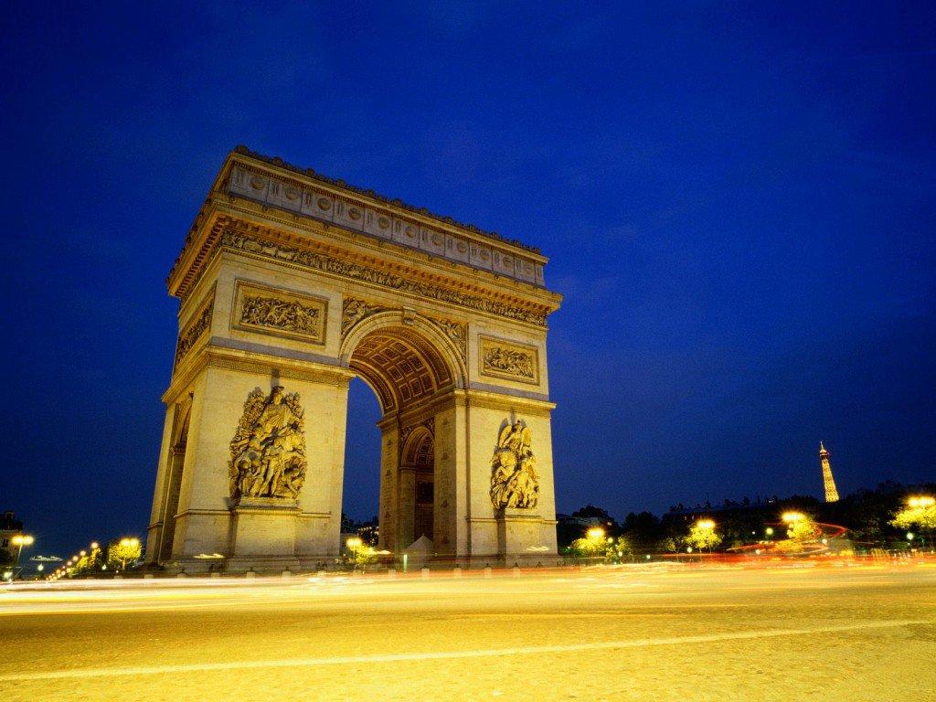 triumphal-arch