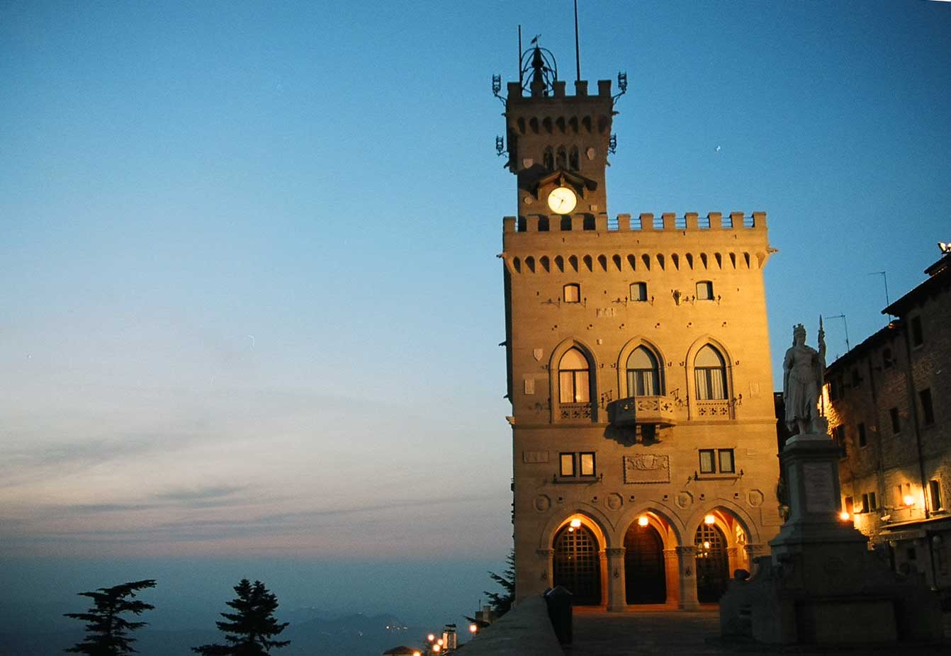 San Marino11