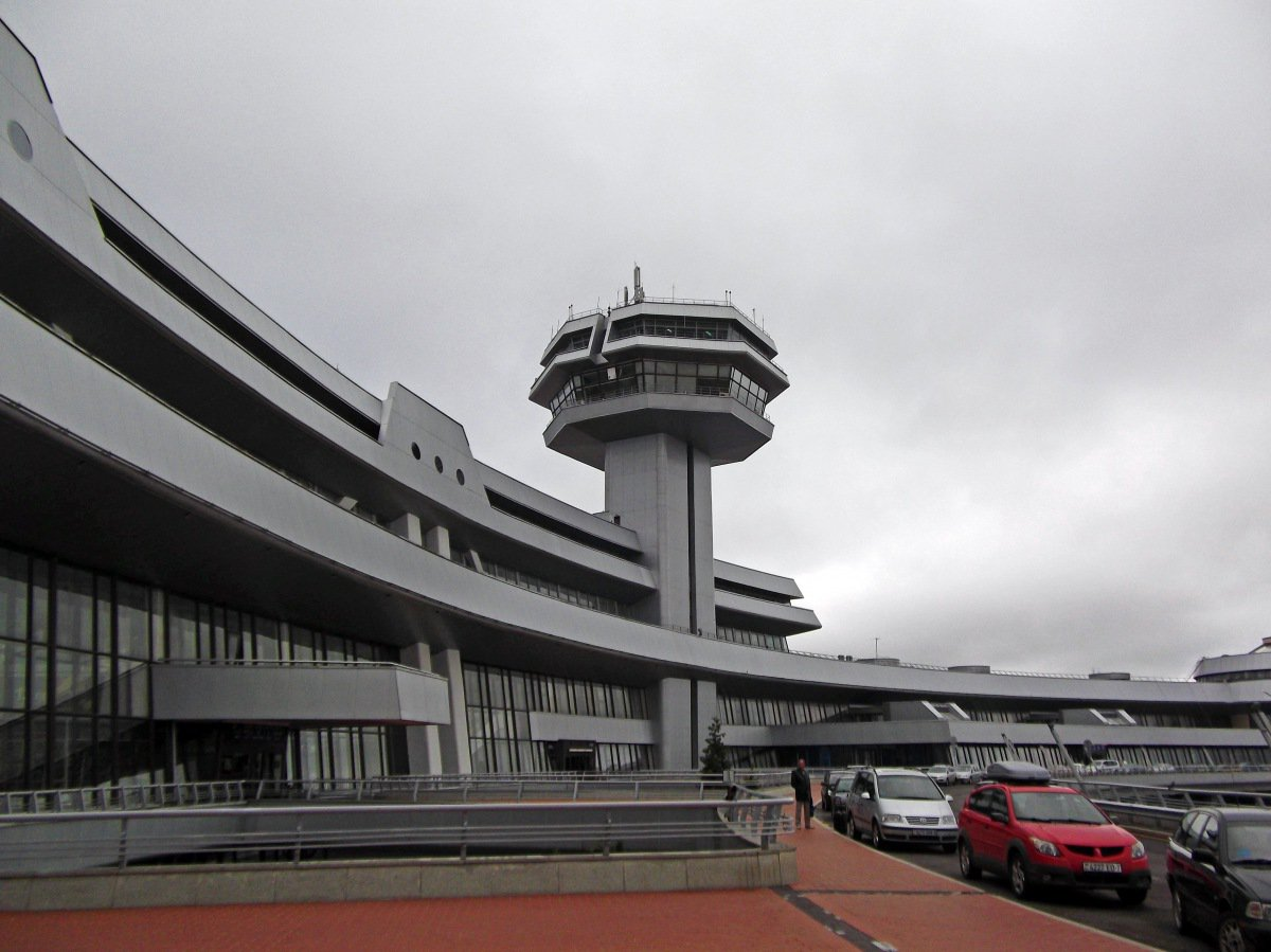 aeroporty italii1