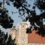 Город Ингольштадт - фото 35
