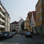 Город Ингольштадт - фото 37