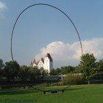 Город Ингольштадт - фото 45