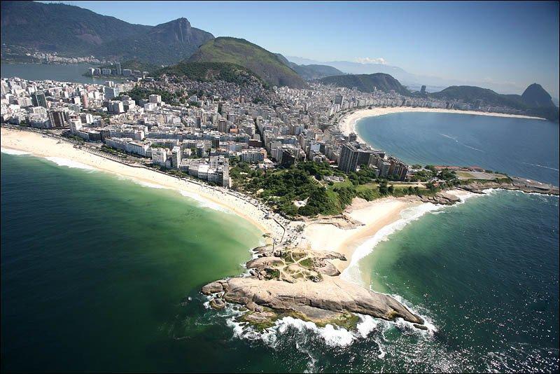 brazil-istoria