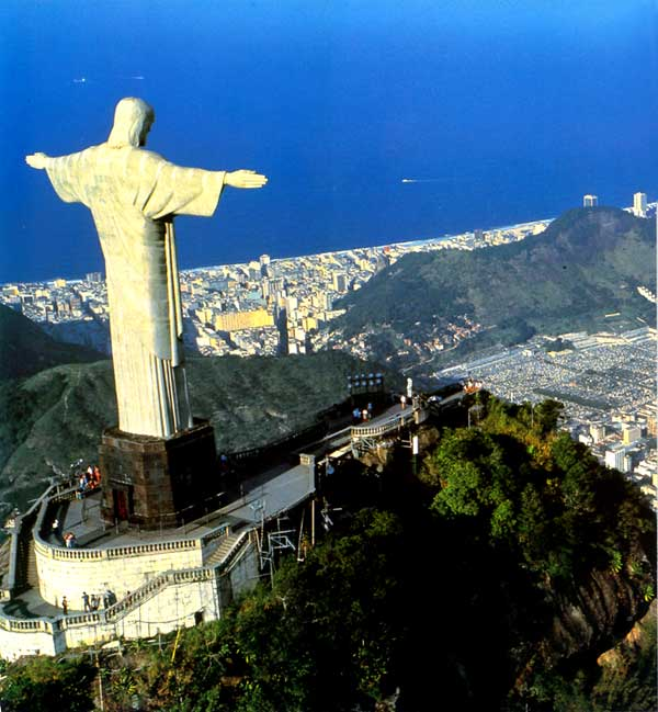 brazil-istoria1
