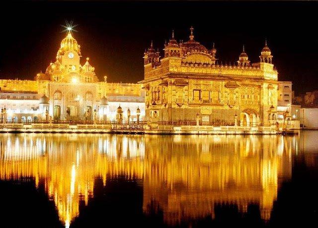 hramy indii1