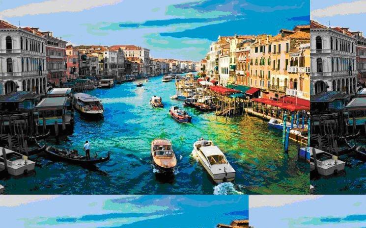 italia dostoprimecatelnosti-1