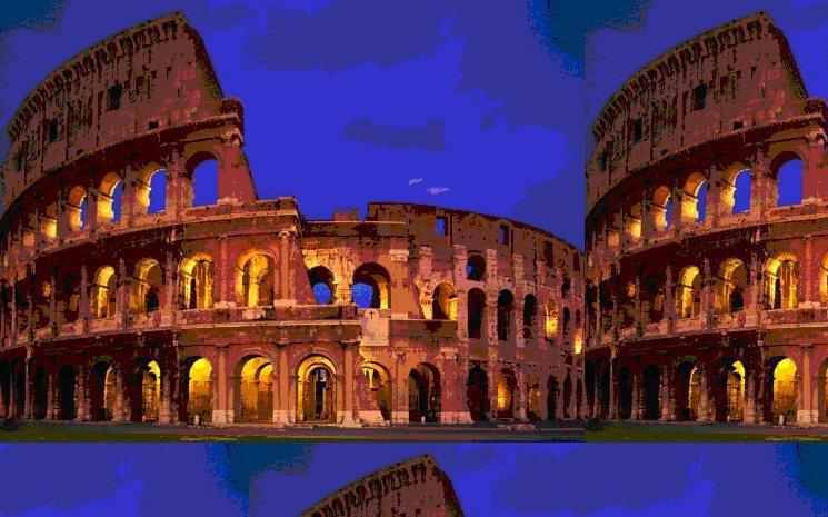 italia dostoprimecatelnosti