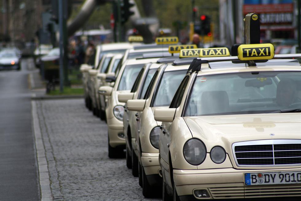 italia transport1