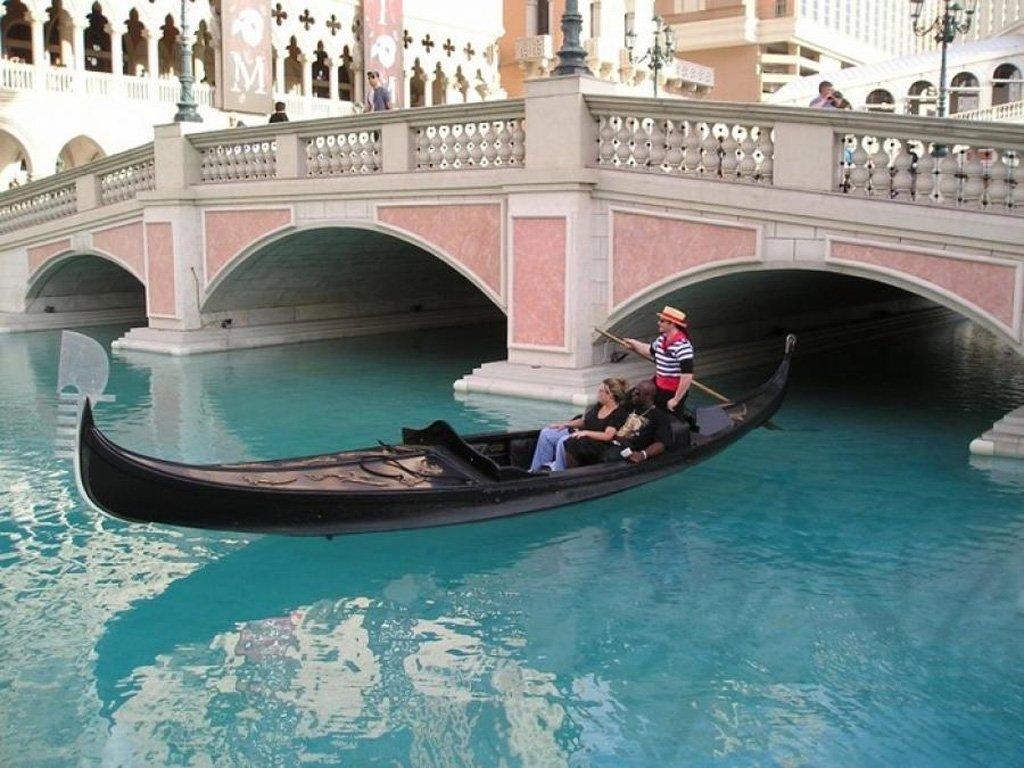 italia transport2