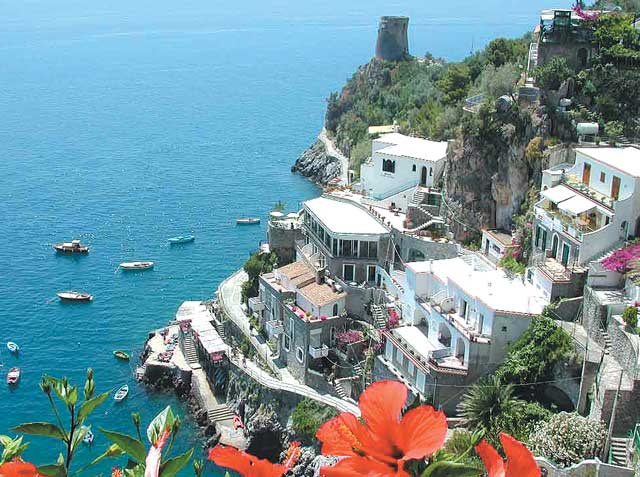 italia-tury-2