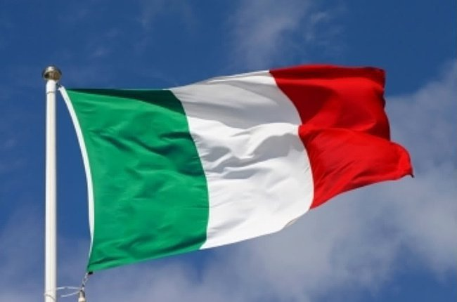 italia-tury