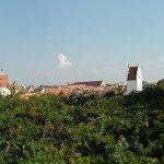 Достопримечательности Ингольштадта - фото 36