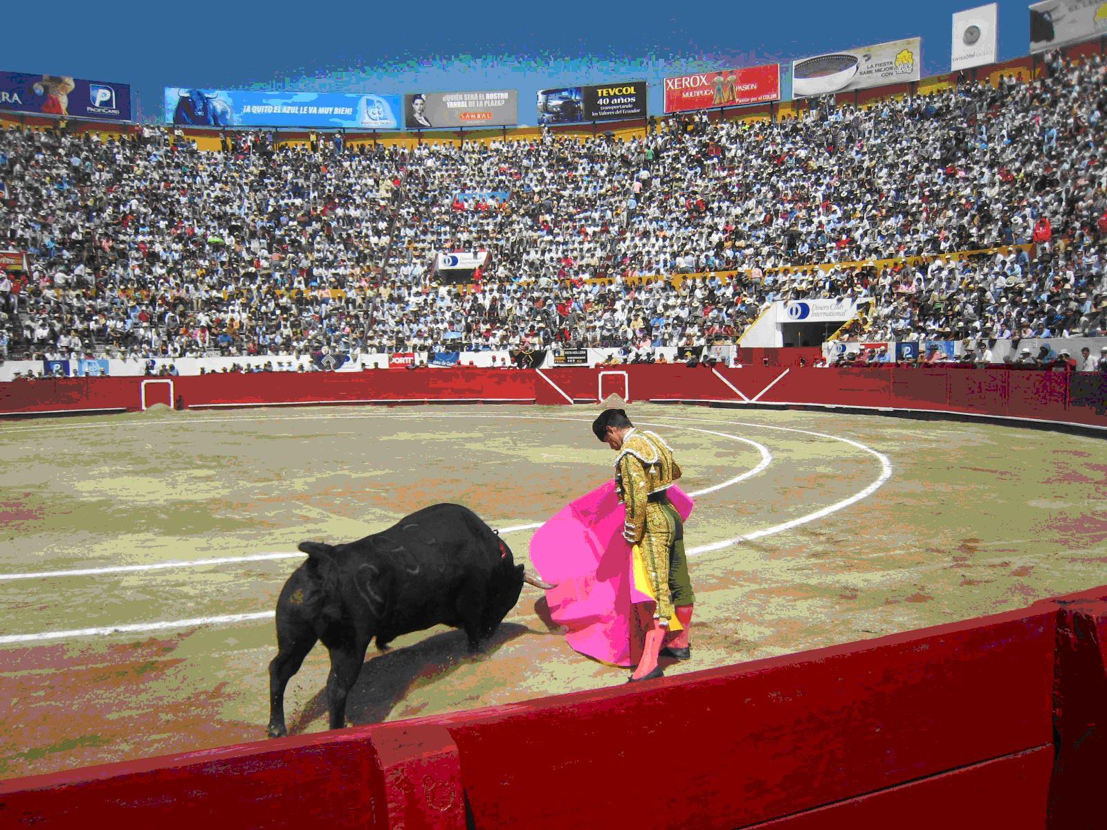 otdyh-ispanii-barselona2