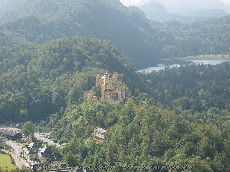 Дорнбургский замок Schlosser - фото 19
