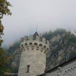 Дорнбургский замок Schlosser - фото 24