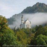 Дорнбургский замок Schlosser - фото 9