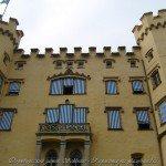 Дорнбургский замок Schlosser - фото 26