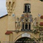 Дорнбургский замок Schlosser - фото 28