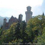 Дорнбургский замок Schlosser - фото 10