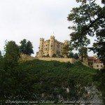 Дорнбургский замок Schlosser - фото 31