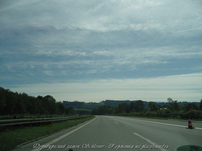 Дорнбургский замок Schlosser - фото 32