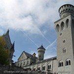 Дорнбургский замок Schlosser - фото 11