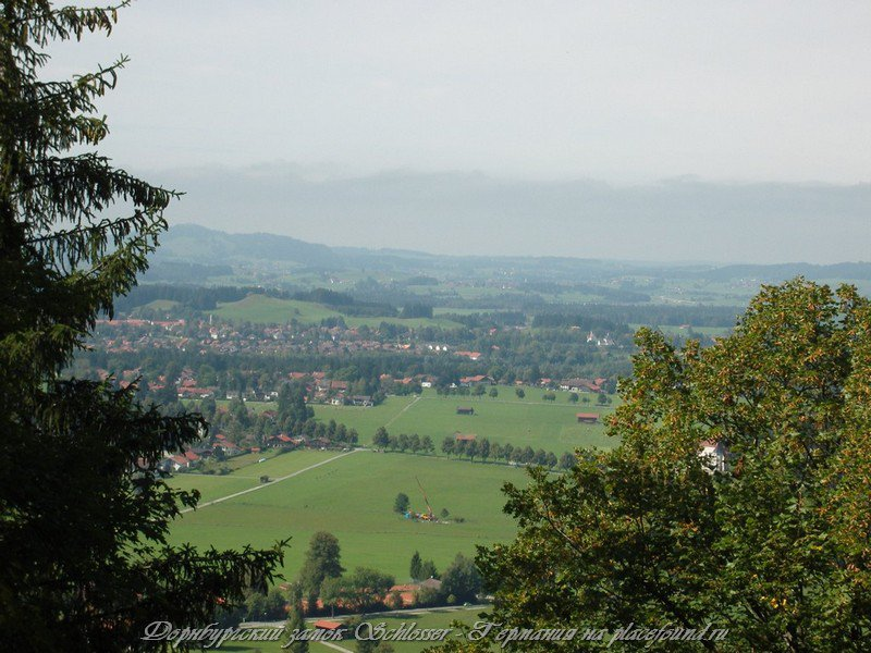 Дорнбургский замок Schlosser - фото 39
