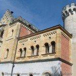 Дорнбургский замок Schlosser - фото 41