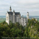 Дорнбургский замок Schlosser - фото 13
