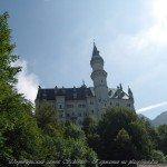 Дорнбургский замок Schlosser - фото 14