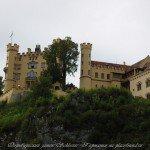 Дорнбургский замок Schlosser - фото 6