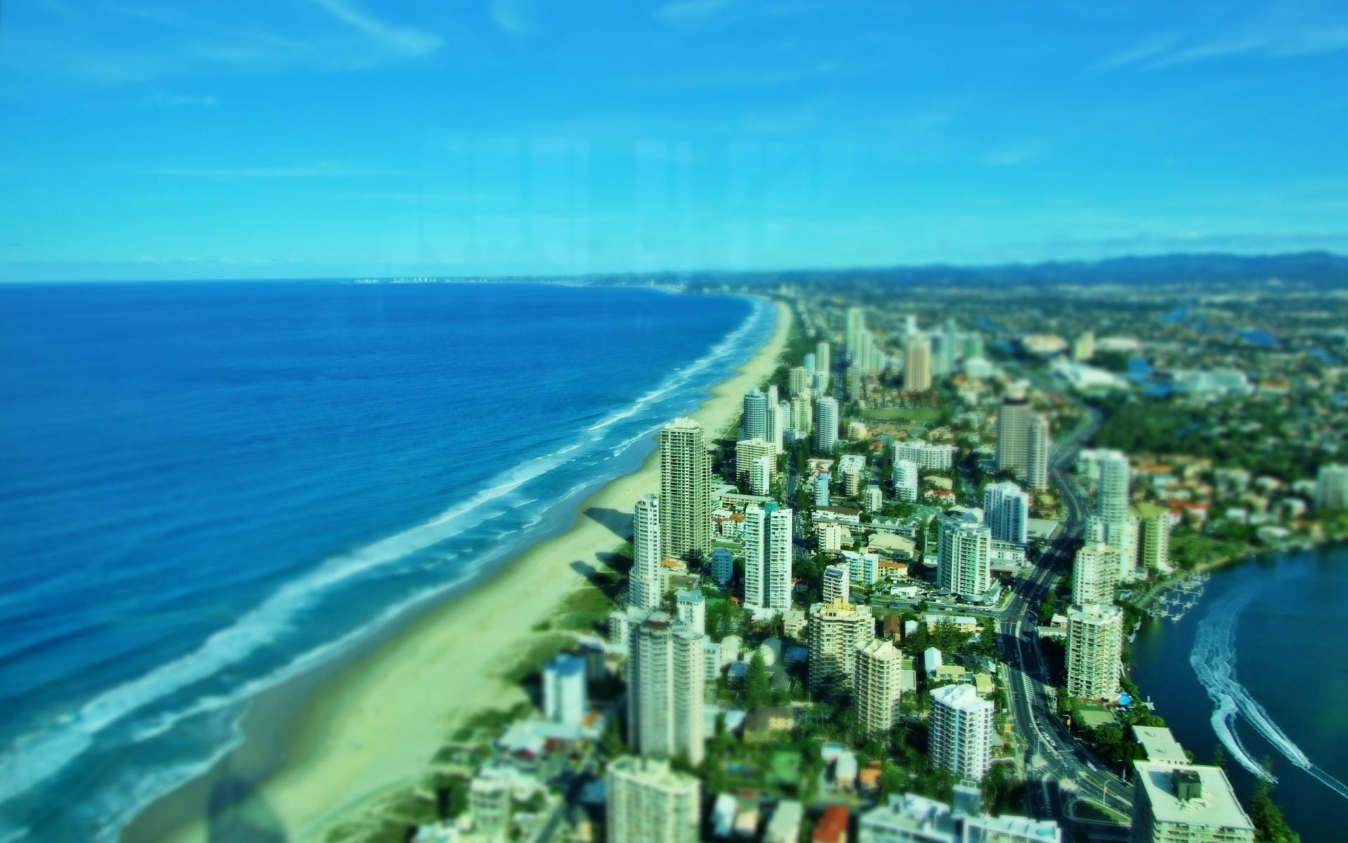 Australia-Gold-Coast