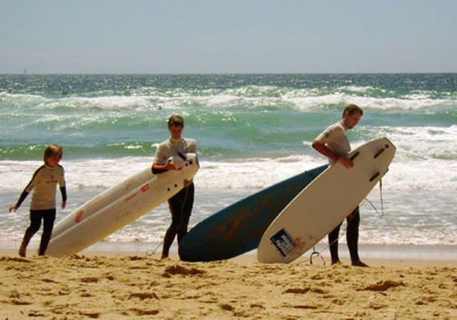 Australian_surfers