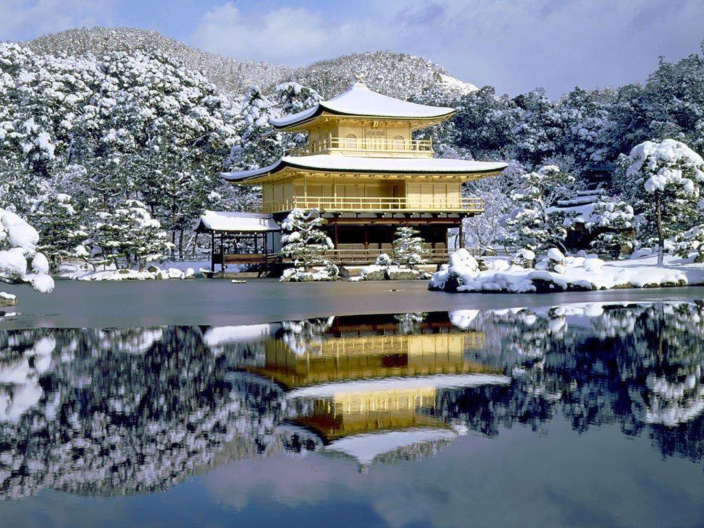 Japonia2