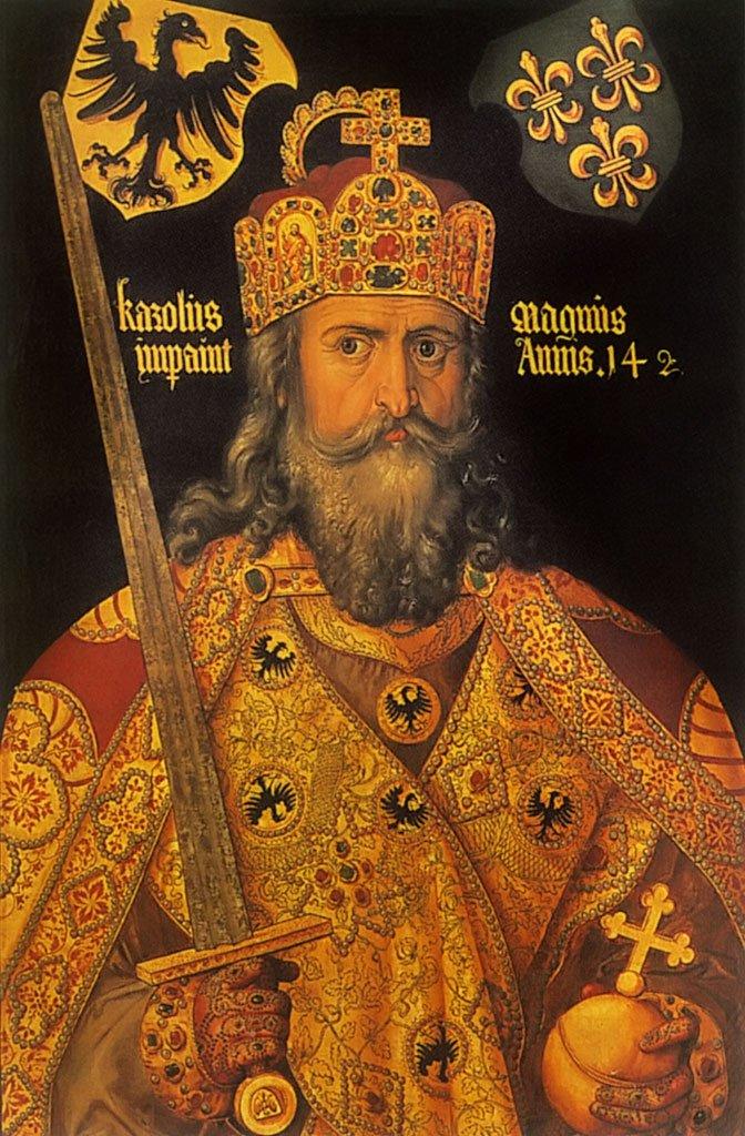 Karl-Velikiy