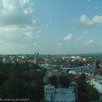 Город Кемптен - фото 25
