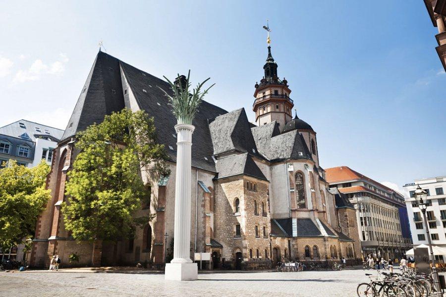 Leipzig-tssvnik