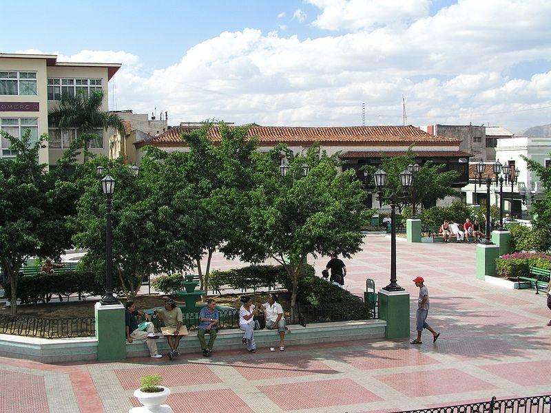 Santiago_de_Cuba