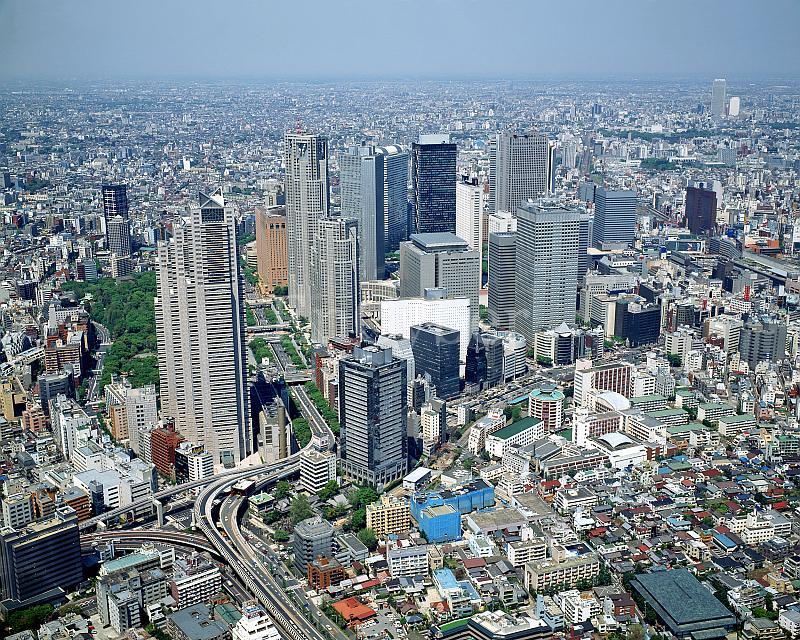 Tokyo-Japan2