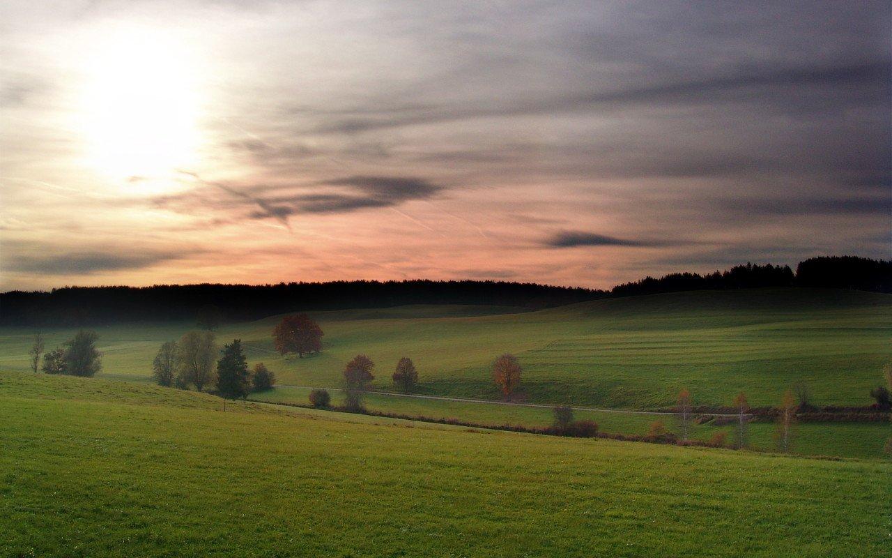 World-Germany-German-landscape